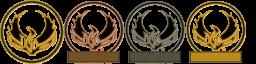 [Image: badges.png]